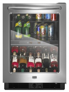 Los Angeles Liance Repair Is Factory Certified To Carry Out The Maintenance Servicing And Repairing Of All Major Brands Wine Coolers In