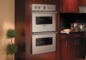 Appliance Repair 800 937 3035