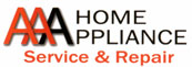 AAA Home Appliance Repair